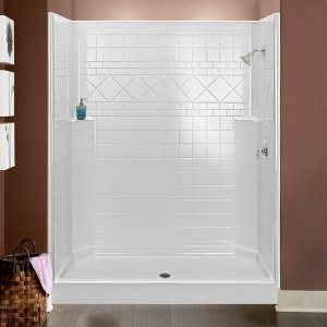 shower-stalls-product-headers