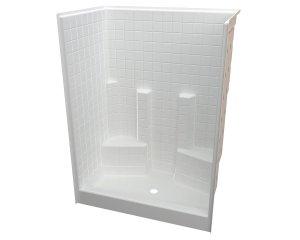 es54-34-shower-stall