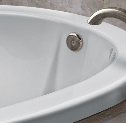 eco-tub-large