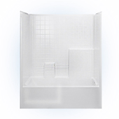 products-tub-shower