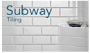 subway-tile-r