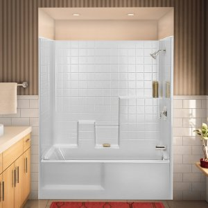 tub-shower-product-headers